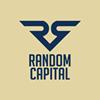 Random Capital Zrt.