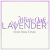 White Oak Lavender Farm & The Purple WOLF Tasting Room