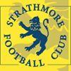 Strathmore Football Club