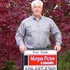 Morgan Picton & Associates