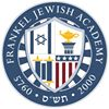 Frankel Jewish Academy