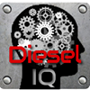 Diesel IQ