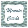 Monnie Cards