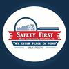 Safety First Home Inspections | McKinney, TX