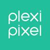 Plexipixel, Inc.