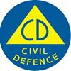 Civil Defence Northland
