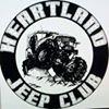 Heartland Jeep Club