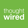 Thought-Wired thumb