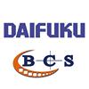 Daifuku BCS