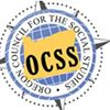 OCSS - The Oregon Council for the Social Studies