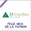 Junior Achievement Costa Rica