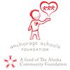 Anchorage Schools Foundation