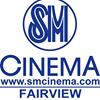 SM Cinema Fairview