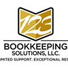 123 Bookkeeping Solutions, LLC