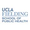 UCLA Fielding School of Public Health