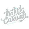 The Little Caravan Dispensary Co thumb