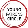 PNB - Young Patrons Circle