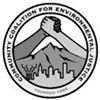 Community Coalition for Environmental Justice (CCEJ)