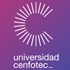 Universidad Cenfotec