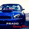 Prado RacingStore