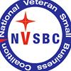 National Veteran Small Business Coalition