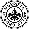 Murrieta Valley Church