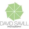 David Savill Photography