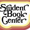 Student Book Center