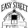 The Easy Street Loft
