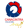 CANACINTRA Valle del Mayo