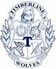 Timberline High School (Boise, Idaho)
