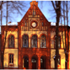 Pärnu Vanalinna Põhikool