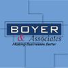 Boyer & Associates