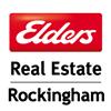 Elders Real Estate, Rockingham Districts