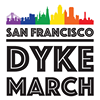 The San Francisco Dyke March