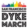 The San Francisco Dyke March