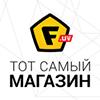 F.ua - тот самый Fotos