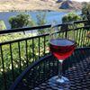 Rio Vista Winery