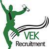 VEK Recruitment