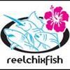 ReelChixFish
