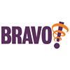 BRAVO! Events by Design