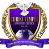 Christ Temple Apostolic Faith Church Westland