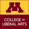 College of Liberal Arts | University of Minnesota
