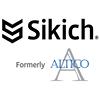 Altico Advisors Now Sikich