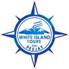White Island Tours - Volcano Adventure Tours, New Zealand