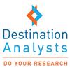 Destination Analysts