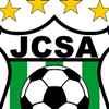Jersey City Soccer Association