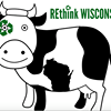 REthink Wisconsin