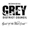Grey District Council