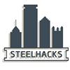 SteelHacks